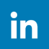 linkedin-square