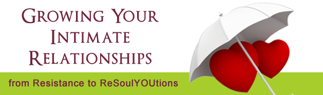 Conflict-Resolution-Strategies-Relationship-Coaching