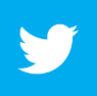 twitter-square-icon