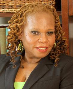 lynne-maureen-hurdle-conflict-resolution-specialist