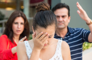 frustrated-parents