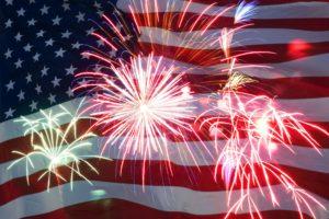 fireworks-usa