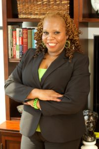 lynne maureen hurdle, conflict resolution strategist