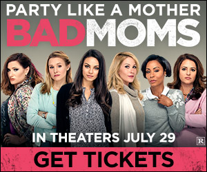 bad-moms-movie