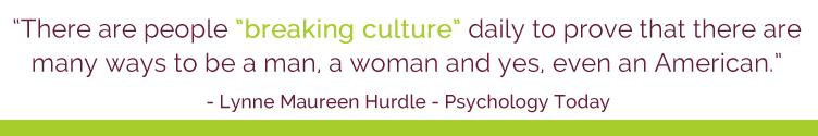 slider-quotes-breaking-culture2