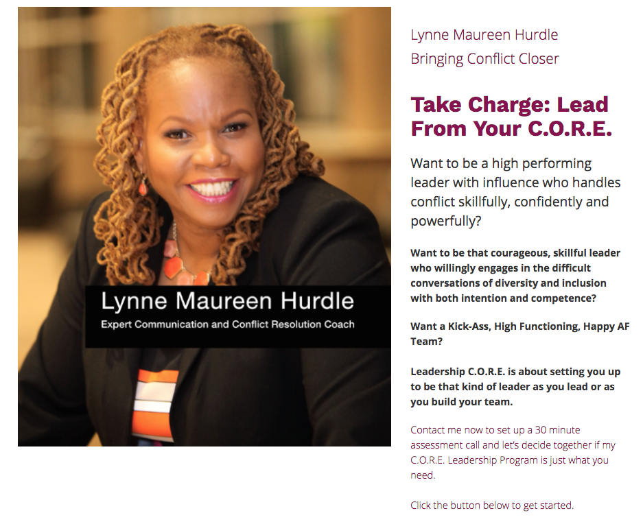 leadership-core-lynne-maureen-hurdle