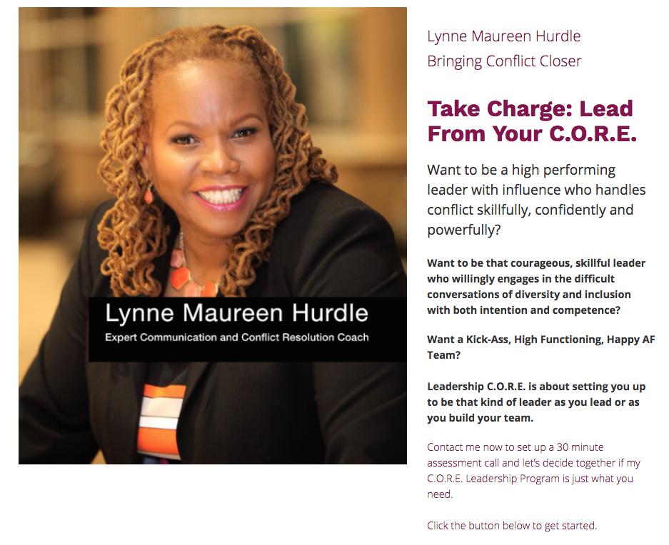 leadership-core-lynne-maureen-hurdle